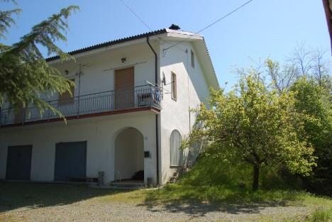 Prezzi da a euro agenzia for Quanto costerebbe una casa con 5 camere da letto